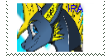 Ira Stamp by dragonfreak1112