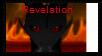 Revelation Stamp by dragonfreak1112