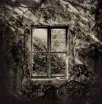 inside-outside by stevemcqueen237