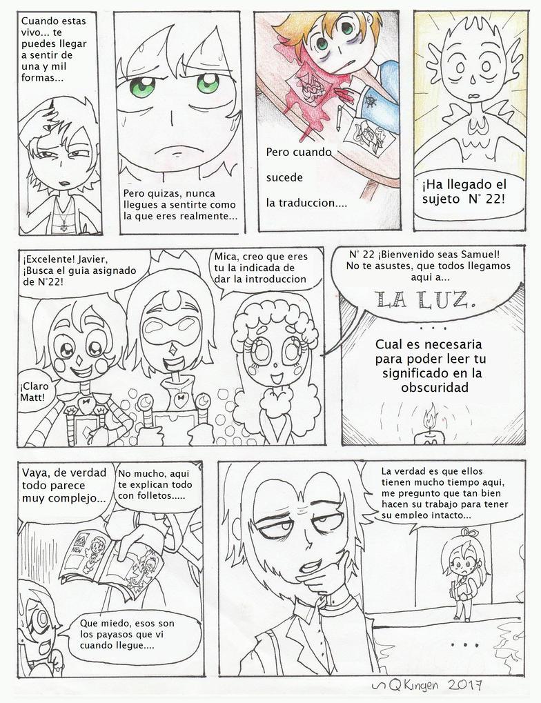 MEFFECT 2 [P.9] by QKingen