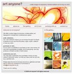 Web Design Five