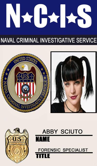 abby logo name - photo #34