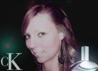 Amanda B. - CK ad by pantseeker