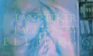 GIF ID by pantseeker