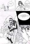Manga strona 7 by RinUchihaa