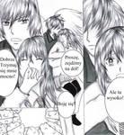 Manga strona 8 by RinUchihaa