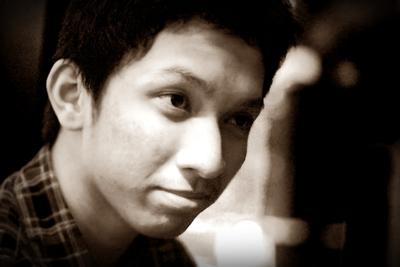 michaelbimo's Profile Picture