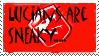 Lucian Stamp by blackstarfairyfiend