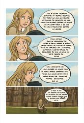 Mias y Elle (Pag 13) by EstigiaKinslayer