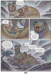 Africa (Pag 108)