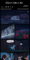 El Nuzlocke de Chiaki (Pag 104)