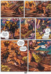 Africa  (Pag 139)