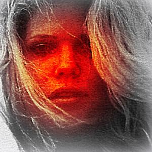 valpyra's Profile Picture