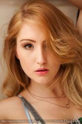 Rachelle Summers by aurora0x0