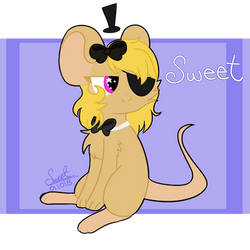 Swits by Oreo-gami