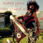 Jump_hair by Shcheda