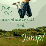 Jump_place by Shcheda