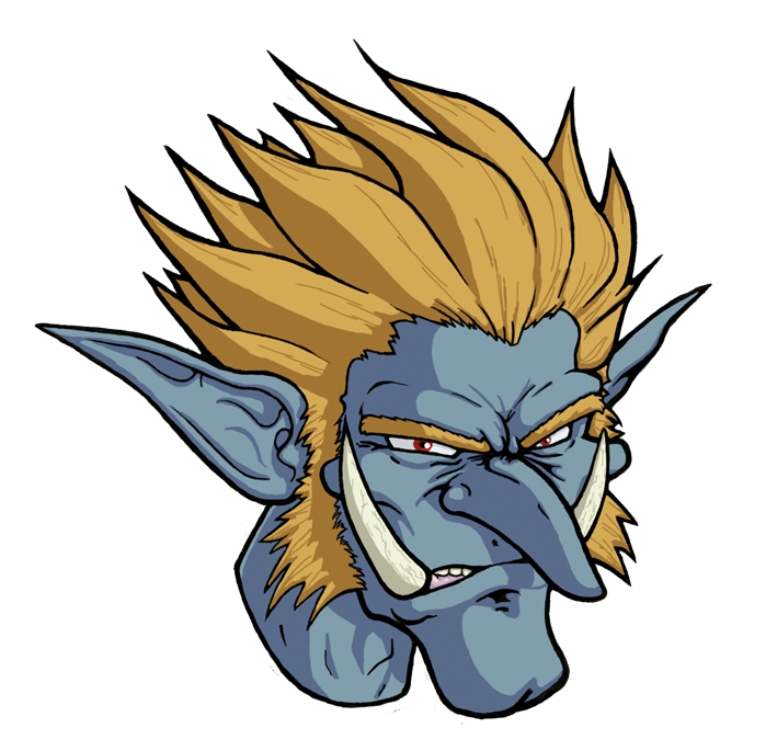 troll_head_by_snowsoft-d2ysul5.png