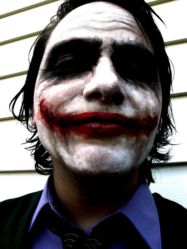 Image Result For Download Wallpaper Jokera