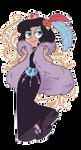 Queen Estrella