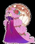Queen Celena