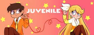Juvenile (Video)