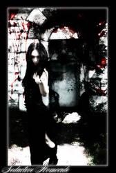 Seductive Homocide by Vinjenta