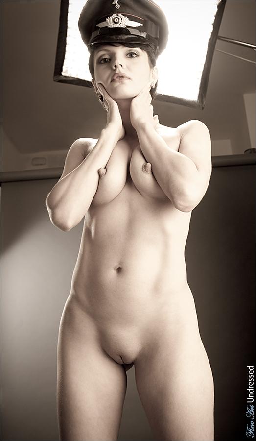sexy hood naked women