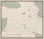 Base Map - Mesopotamia