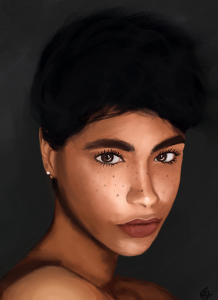 MFFchaos's Profile Picture