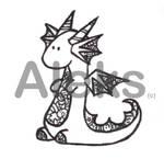 Dragon Inq
