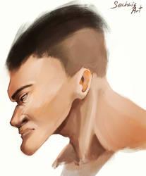 sketch#3 by djnXD