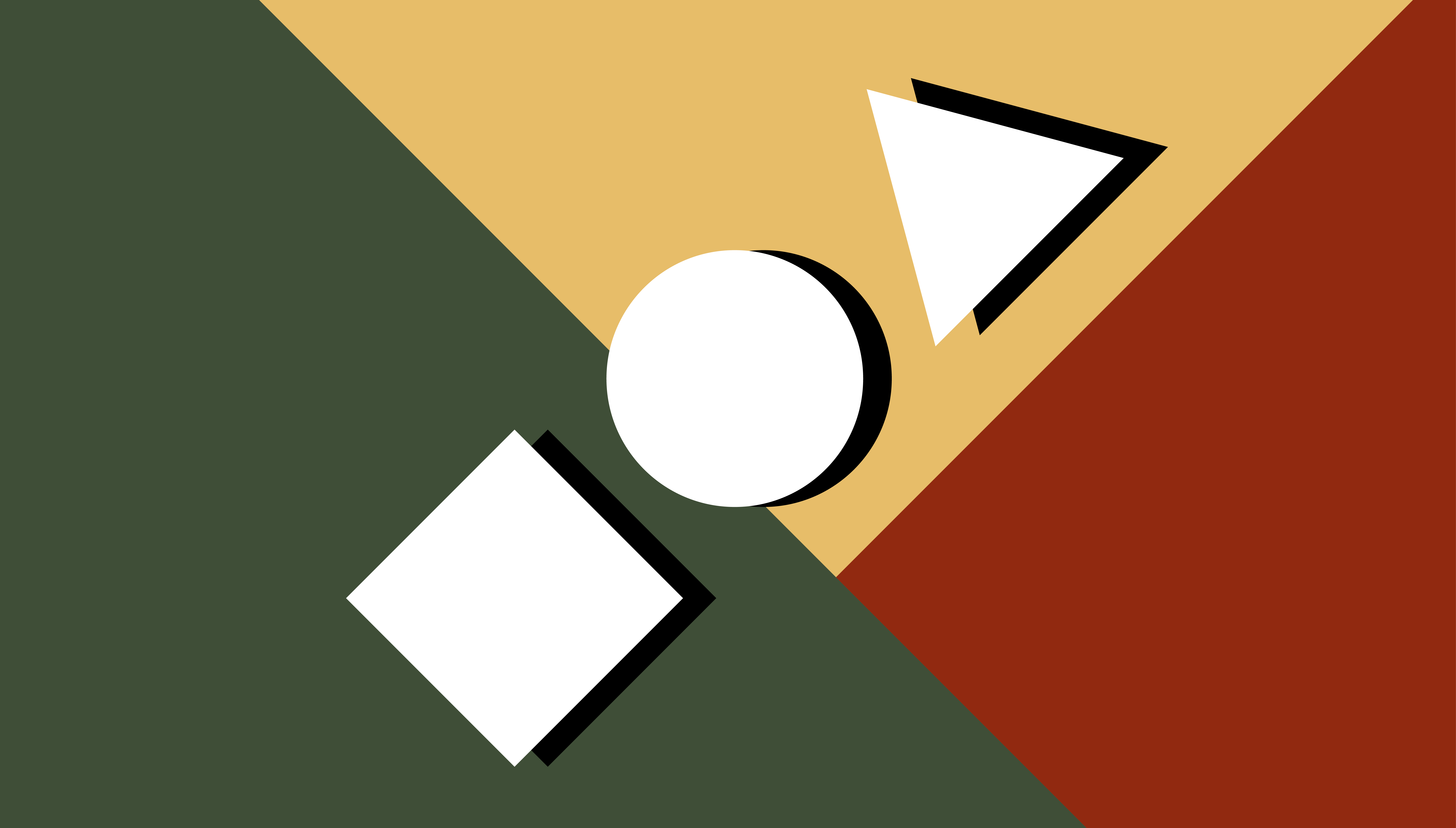 Bauhaus by solgf on DeviantArt