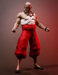 Kage Heihachi