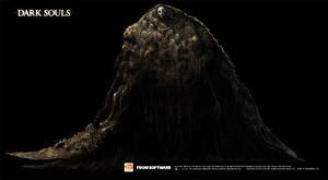 Dark Souls Concept 05