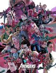 Avenger-end-game-version 2