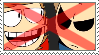 Anti TomTord stamp by MsHoshi