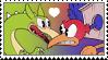 Blazingbird Stamp by MsHoshi