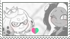 Corocoro! Pearlina Stamp by MsHoshi