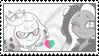 Corocoro! Pearlina Stamp by MsHoshi