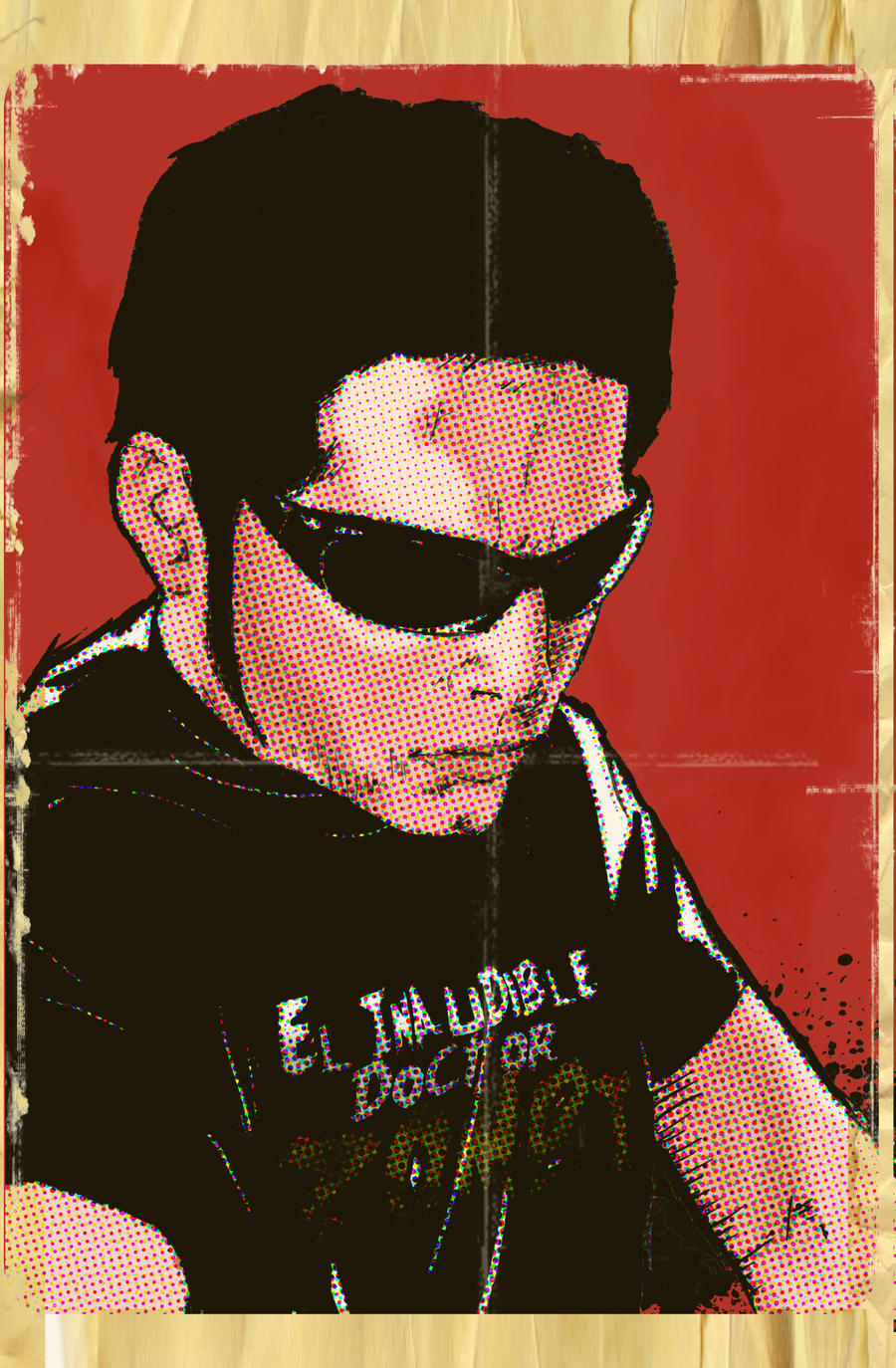 LordCoatl's Profile Picture