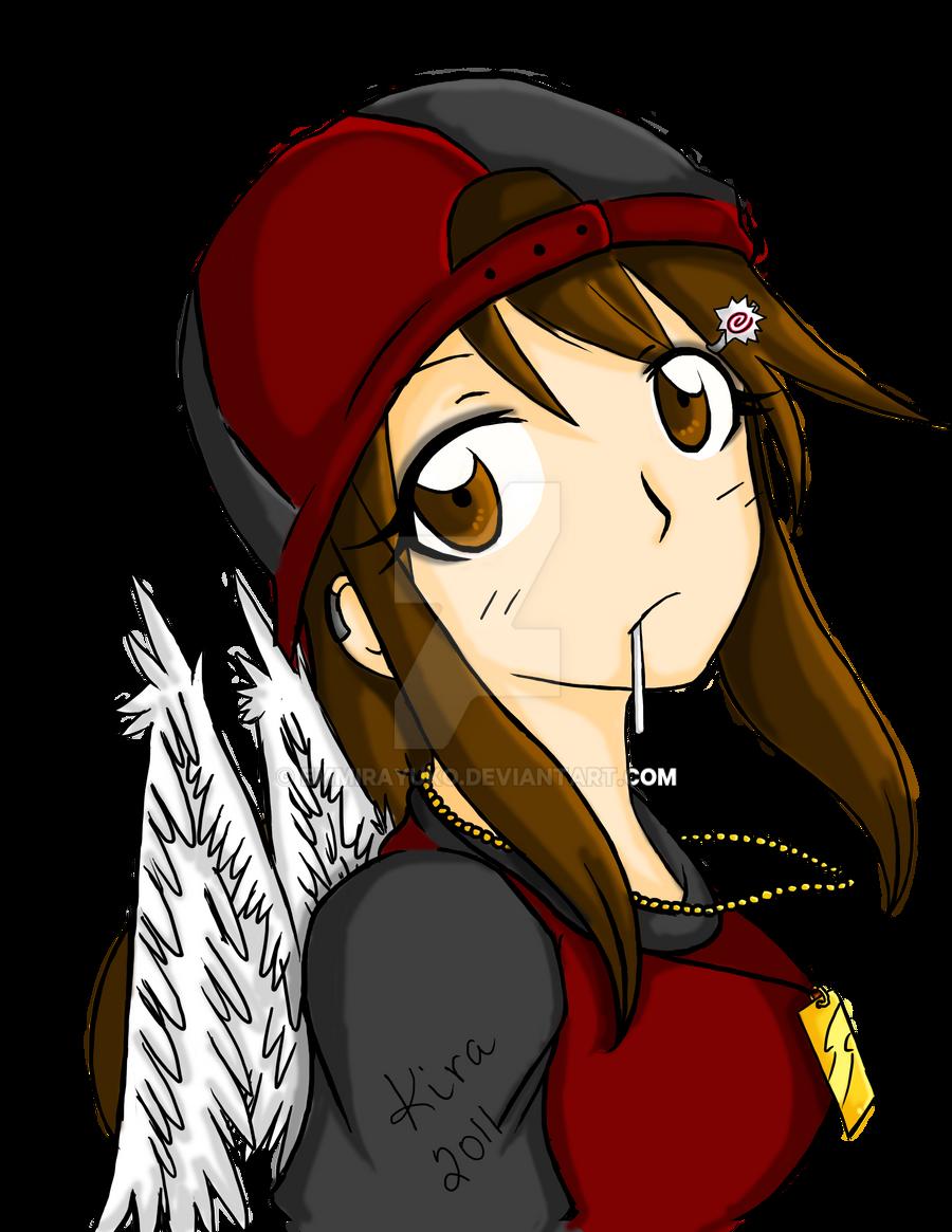 EmmiraYuko's Profile Picture