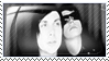 Frerard stamp by xthiscantgetworse