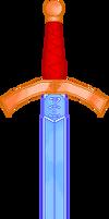 Sword 10161999