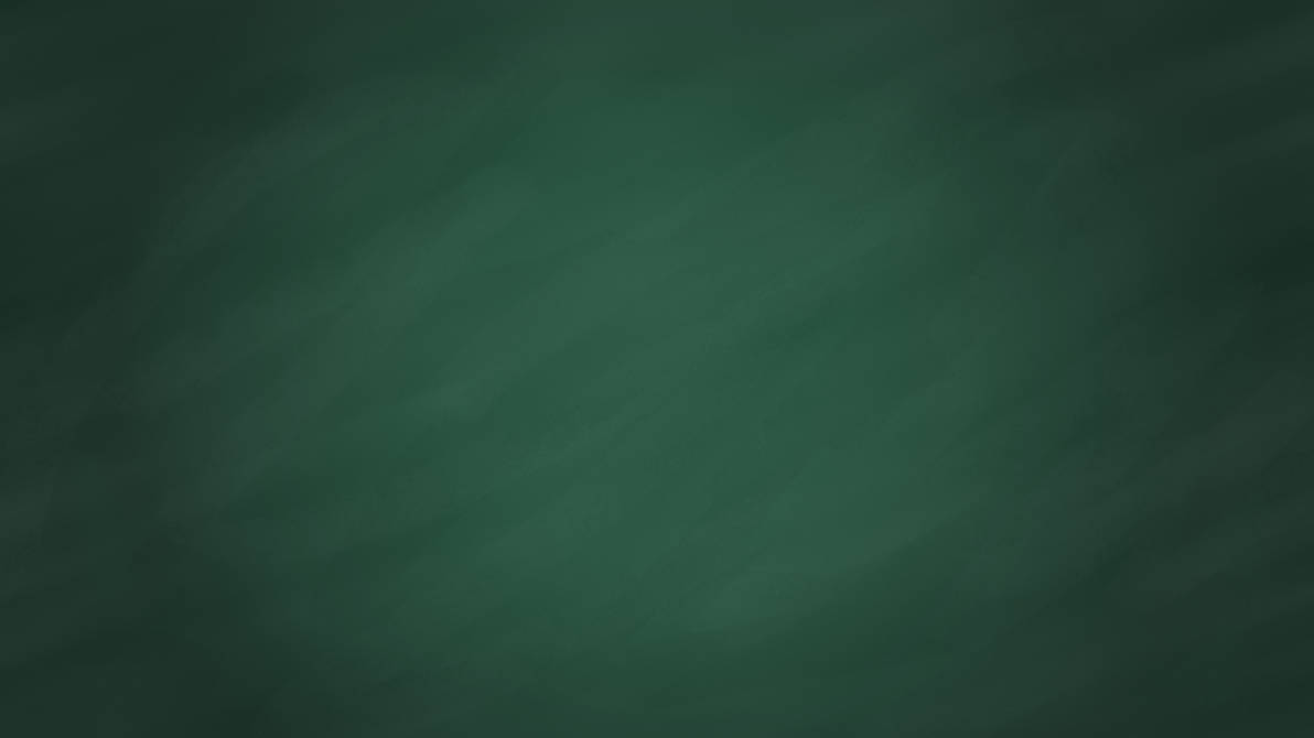Chalk Board Texture by BLUEamnesiac