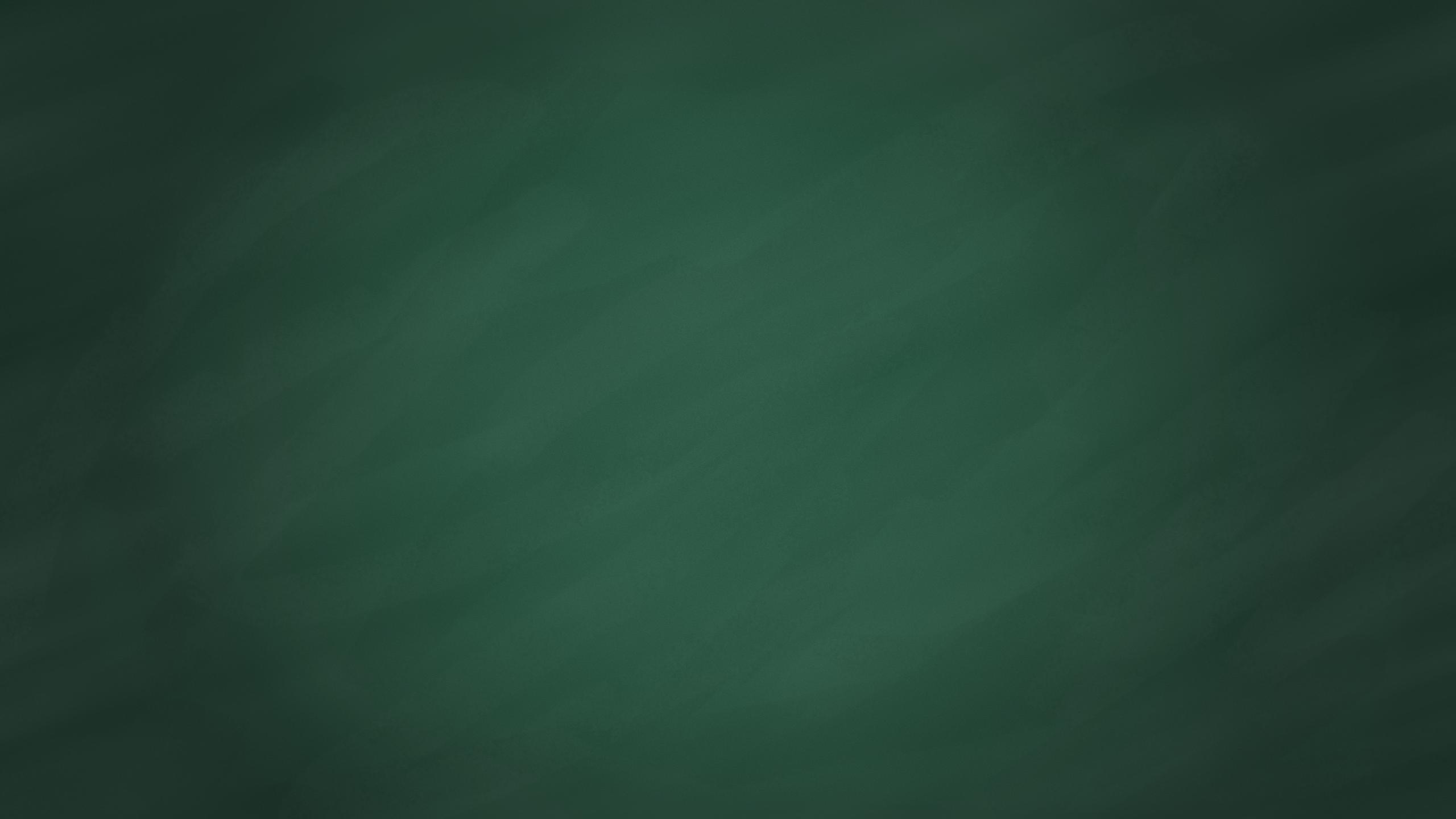 chalk board texture by blueamnesiac on deviantart