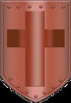 LOZ Shield