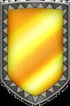 ALTTP Mirror Shield