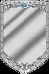 LA Mirror Shield