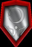OOT Mirror Shield by BLUEamnesiac